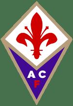 AC Fiorentina emblem