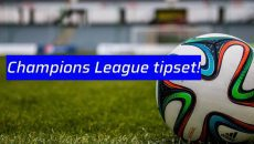 Champions League omgång 5