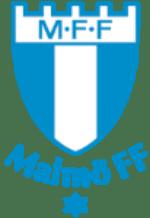 Malmö FF emblem