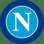 Napoli emblem