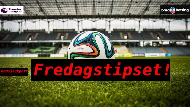 Premier League logo fotboll på en gräsplan