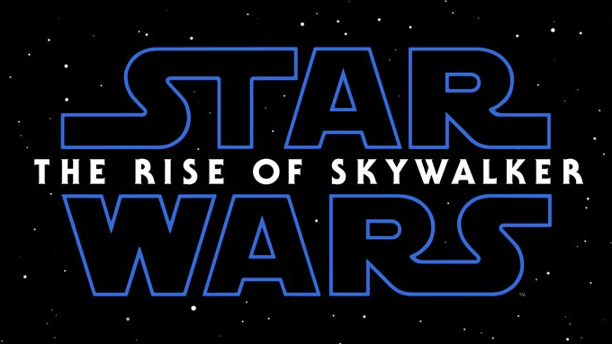 Star_Wars_The_Rise_of_Skywalker