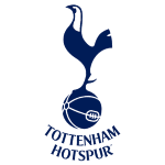 Tottenham emblem