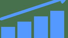 statistik och betting hos barabetting