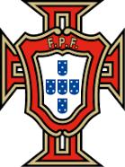 Portugal Polen Em 2021