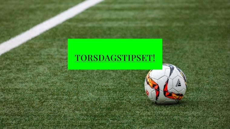 Europa League - Standard Liege - Arsenal
