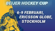 Beijer Hockey Cup 2020