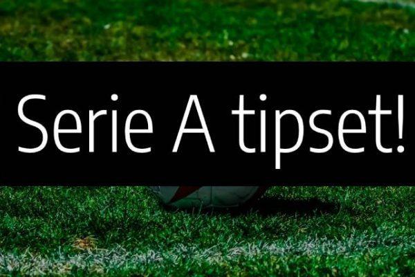 Serie A - Napoli - Juventus