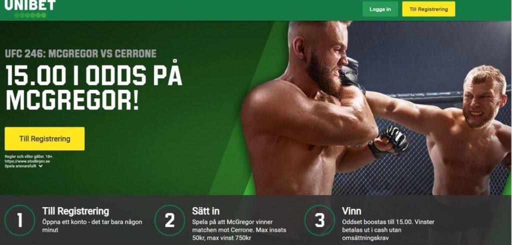 Unibet-McGregor-vs-Cerrone