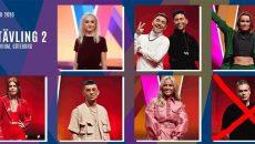 Melodifestivalen-deltävling-2