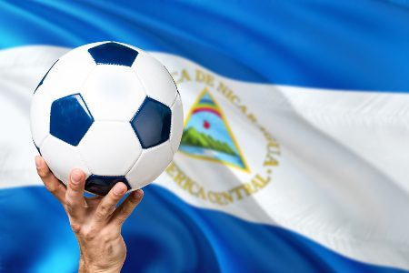 Nicaragua La Primera