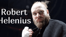 Helenius vs Kowancki