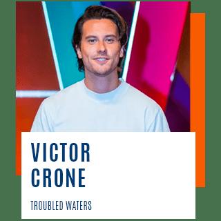Victor Crone