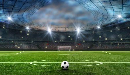 Tajikistan Vysshaya League -
