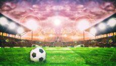 FIFA esport