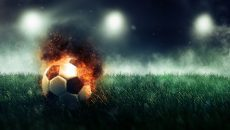 FIFA esport bb