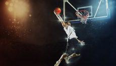 SBL basket