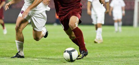 vitryska ligan fotboll