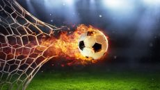 Bundesliga fotboll bayern vs frankfurt