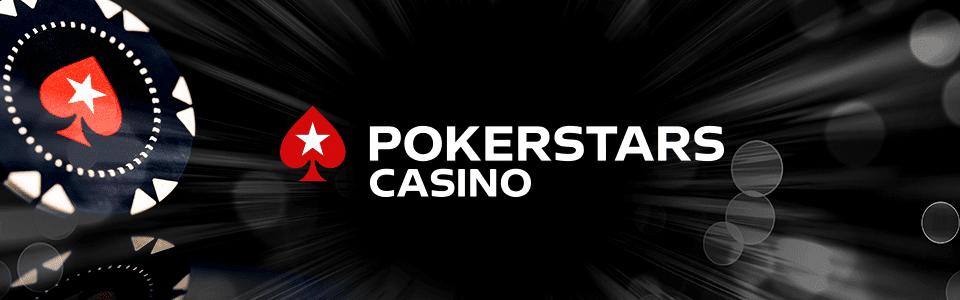 pokerstar banner