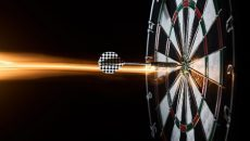 pdc dart
