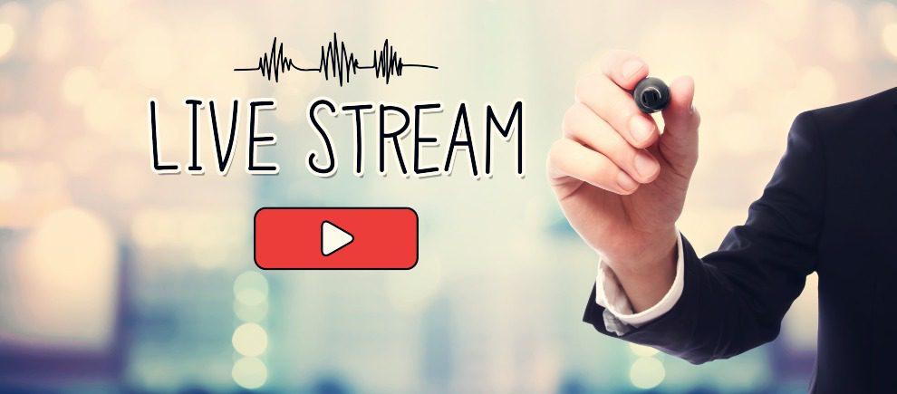 speltips med live stream sport
