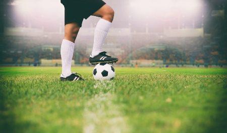 Derby allsvenskan fotboll