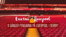 Everton _ liverpool