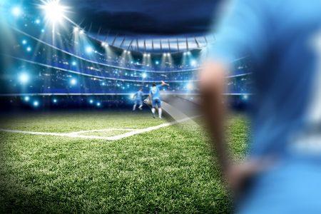 Tottenham-vs-Man-u