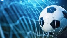 Dagens speltips Tottenham vs Arsenal – Premier League