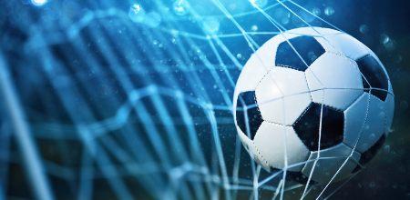 champions league 2021/22 odds speltips