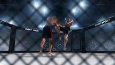 Speltips – inför UFC 251 – 3 titelmatcher klara för supergalan!