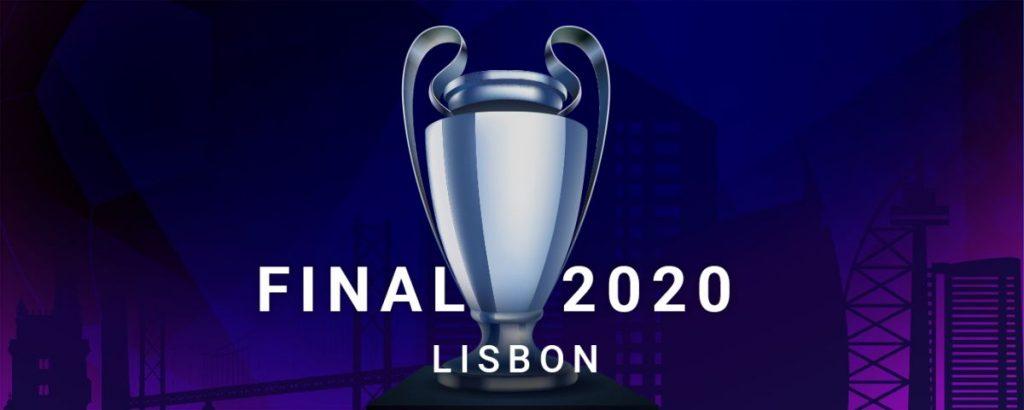 CL-final-Lisbon-2020