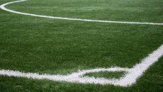 Tottenham Hotspur – Arsenal speltips Premier League
