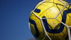 Sveriges Trupp till Fotbolls EM 2021