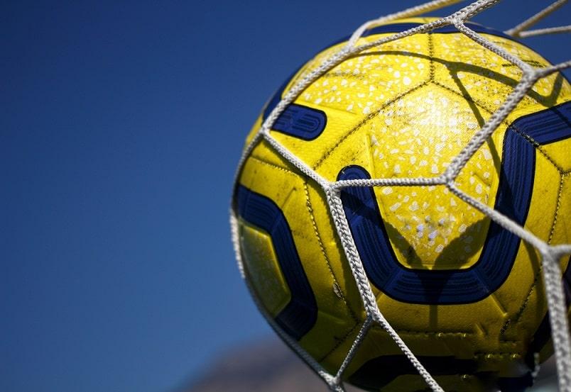 Sveriges Trupp Fotbolls EM