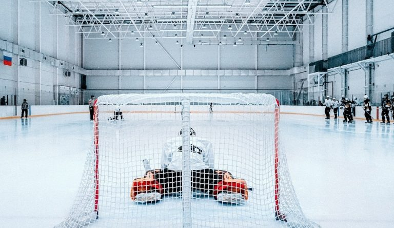 sverige schweiz odds hockey vm