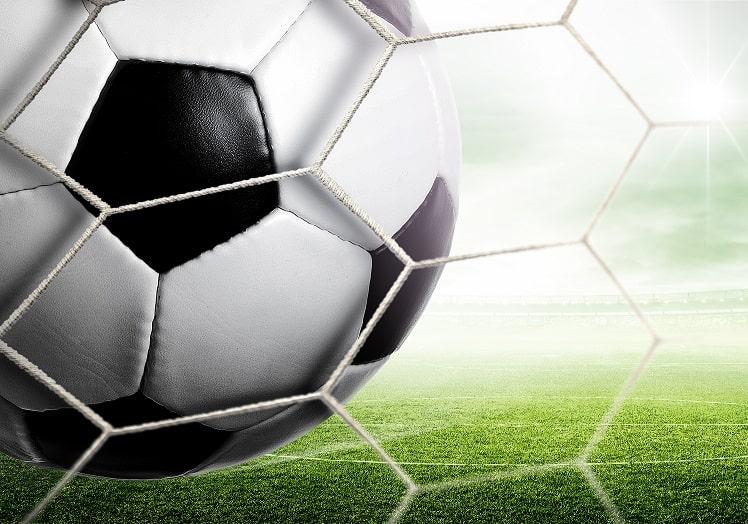 Hammarby Maribor odds speltips