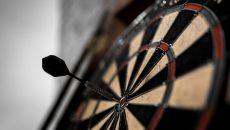 dart odds speltips