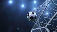 Arsenal Chelsea speltips odds