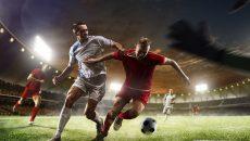 Elfsborg Velez Mostar Europa Conference League