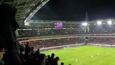 Feyenoord Elfsborg speltips odds