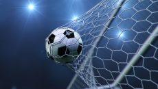 Tottenham Man city premier league 2021