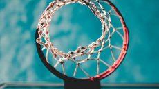 basket vm kvalet