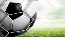 Arsenal Chelsea Odds och Speltips – Premier League
