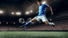 Leicester Manchester City odds speltips