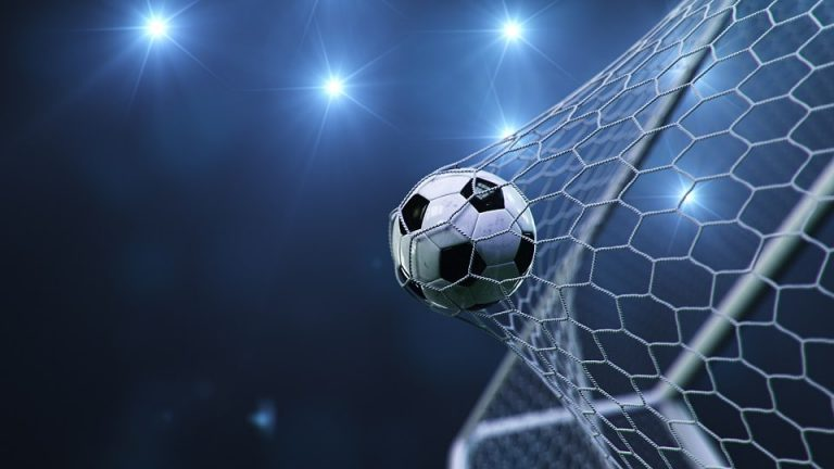 Liverpool Manchester City Premier League