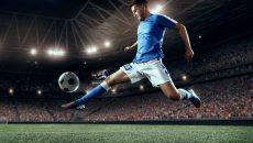 Paris Manchester City Champions League