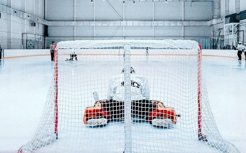 speltips hockeyallsvenskan