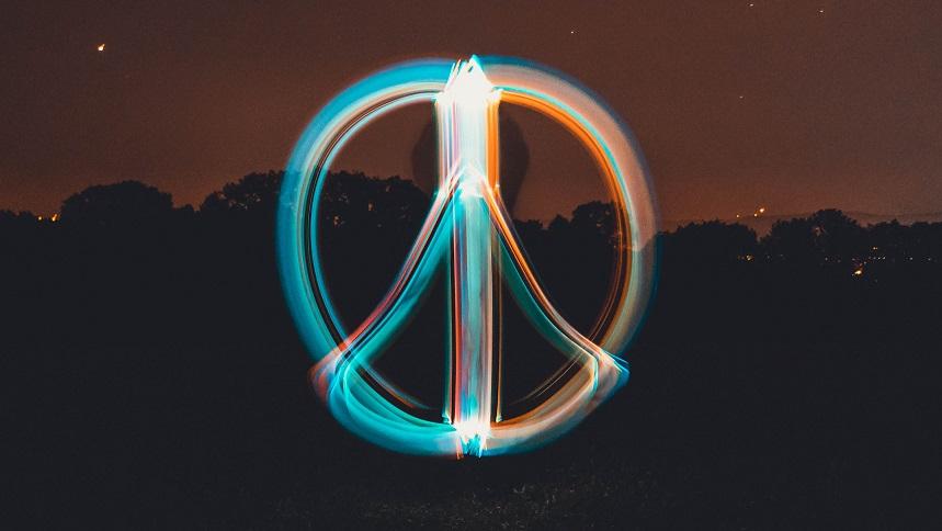 Nobels Fredspris 2021